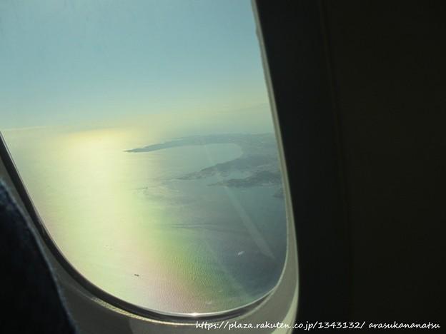 Photos: 1594 海