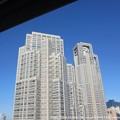 Photos: 1730 25階