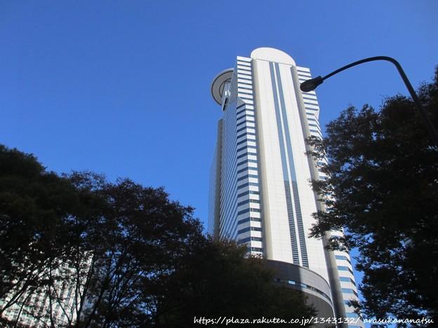 Photos: 1740 高さ