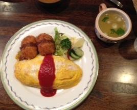 キッチンマカベ(4)