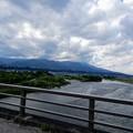 Photos: 天竜川