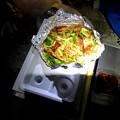 Photos: 回鍋肉