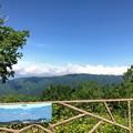 Photos: 中央アルプス 御嶽山
