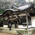 Photos: 金毘羅神社