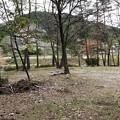 Photos: 山之口キャンプ場