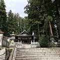 Photos: 気多若宮神社