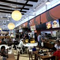 Photos: 備前海の駅