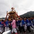 Photos: 秋祭り 真っ盛り!
