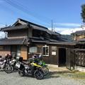 Photos: 丹波蕎麦処 そばんち
