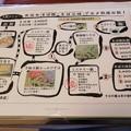 Photos: そばんち メニュー(そば膳、そば三昧)