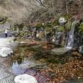 Photos: 水の広場