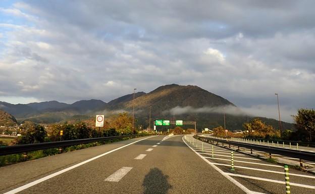 Photos: 和田山