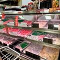 Photos: たつ屋サンクシティ榛原店でお肉を調達
