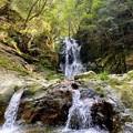 Photos: 琴弾の滝