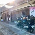 Photos: 熊野牛 八屋