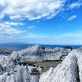 Photos: 白崎海洋公園