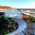 Photos: 牡蠣焼きそば