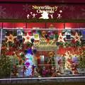 Photos: 阪急のクリスマス