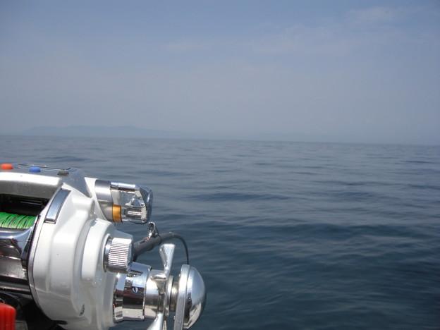 Amakusa Sea