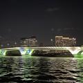Photos: 豊洲大橋