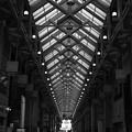 Photos: 「トンネル」