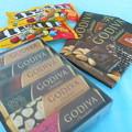 Photos: チョコレート2