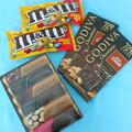 Photos: チョコレート3