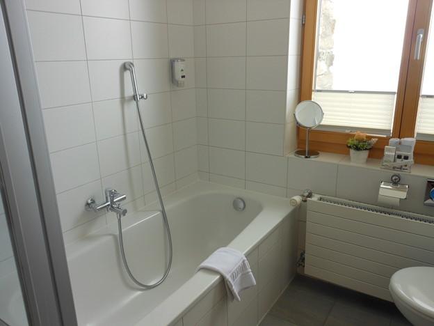 スイス*3100クルムホテル・ゴルナーグラート7