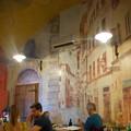 フィレンツェ*Osteria Cipolla Rossa4