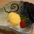 京都 祇園白川 割烹「さか本」17