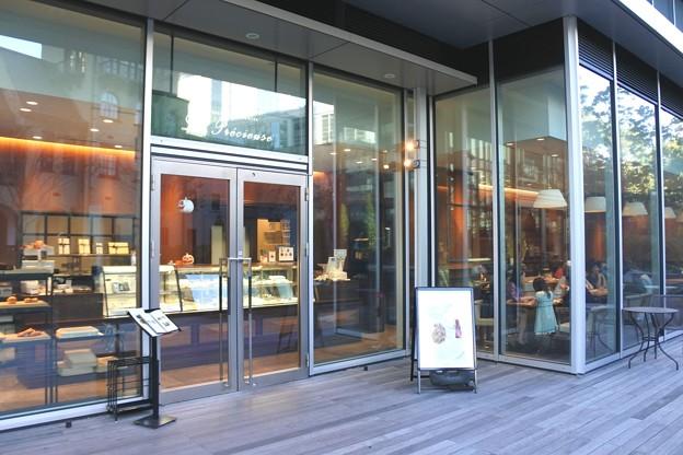 東京ガーデンテラス紀尾井町*ラ・プレシューズ2