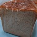 軽井沢*SAWAMURA・食パン