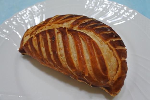 軽井沢*SAWAMURAのパン3