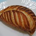 Photos: 軽井沢*SAWAMURAのパン3