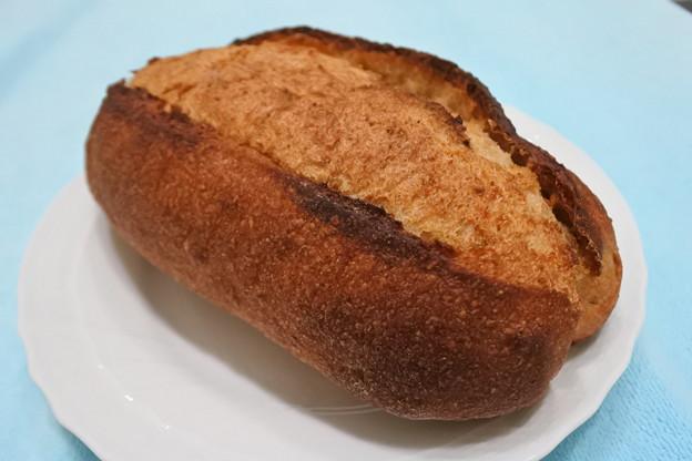 軽井沢*SAWAMURAのパン4