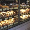 VIRON・丸の内のパン達1