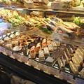 Photos: VIRON・丸の内のパン達2