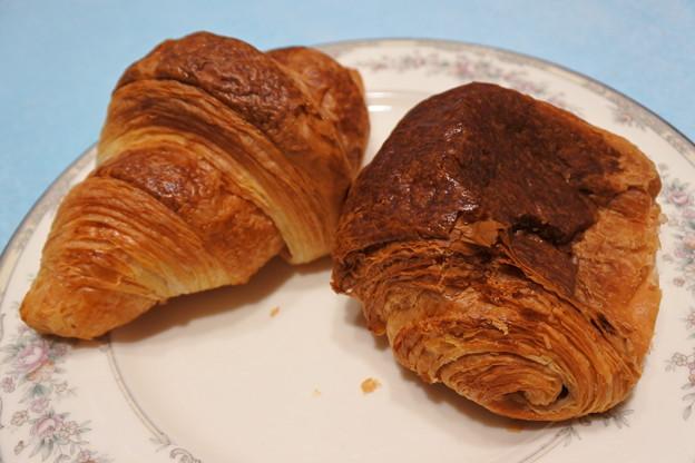 VIRON・丸の内のパン1