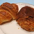 Photos: VIRON・丸の内のパン1