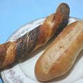 Photos: VIRON・丸の内のパン2