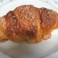 Photos: 博多・天然酵母のクロワッサン専門店「三日月」・チーズ