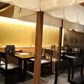 Photos: 日本ばし やぶ久 銀座店2