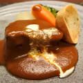 箱根湯本「藍瑠」の夕食9