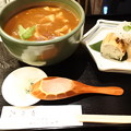 Photos: 銀座*日本ばし やぶ久 銀座店*ランチ1