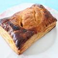 Photos: 浅野屋のパン2