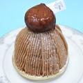 Photos: 明治記念館*菓乃実の杜(かのみのもり)のケーキ6