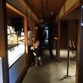 京都*二年坂のスタバ3