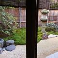 京都*二年坂のスタバ4