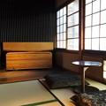 京都*二年坂のスタバ5