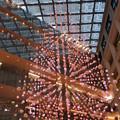 Photos: 丸の内・南口*KITTEのクリスマスツリー2
